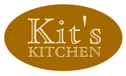 Kits Kitchen